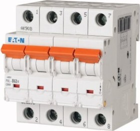 Eaton PXL-B63/4 (236596)