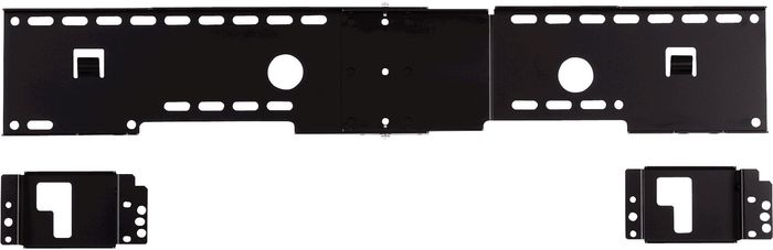 Yamaha SPM-K30 Stück schwarz
