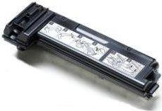 Olivetti Toner B0413 schwarz