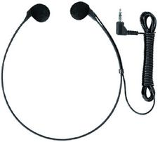 Olympus E-102 Stereokopfhörer (57717)