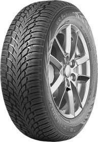 Nokian WR SUV 4 215/70 R16 100H