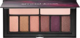 Smashbox Cover Shot eye shadow pallet golden Hour, 6.2g