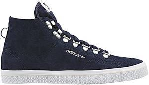 la meilleure attitude 5f19d 3c972 adidas Honey Hook (ladies) from £ 27.73