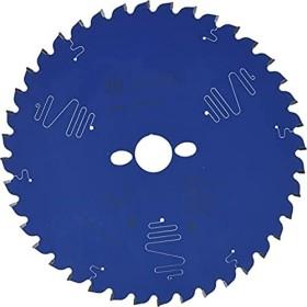 Bosch Expert for Wood circular saw blade 250x2.4x30mm 40Z, 1-pack (2608644080)