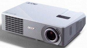 Acer H5350 (EY.J6601.001/EY.J7901.001)