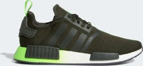 adidas NMD_R1 Star Wars legend earthsolar green (Herren) (FW3935) ab € 104,96