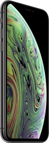 Apple iPhone XS 64GB grau