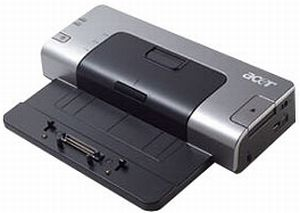 Acer Easy Dock II docking station (LC.D0303.004)