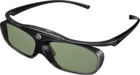 BenQ 3D Glasses - D5, 3D-glasses (5J.J9H25.001)