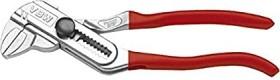 VBW Powergrip Zangenschlüssel 19cm (180305)