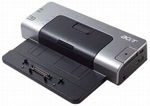 Acer LC.D0303.001 Easy Dock II plus docking station