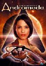Andromeda Season 2 Vol. 3-4 -- via Amazon Partnerprogramm
