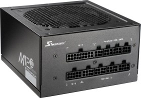 Seasonic M12II-520 EVO Edition Bronze 520W ATX 2.3 (SS-520GM2)