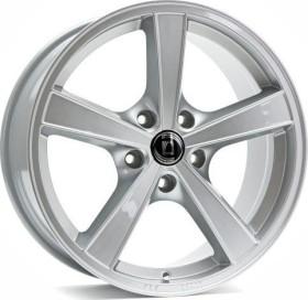 Diewe Wheels Trina 7.0x17 5/100 ET40 (verschiedene Farben)