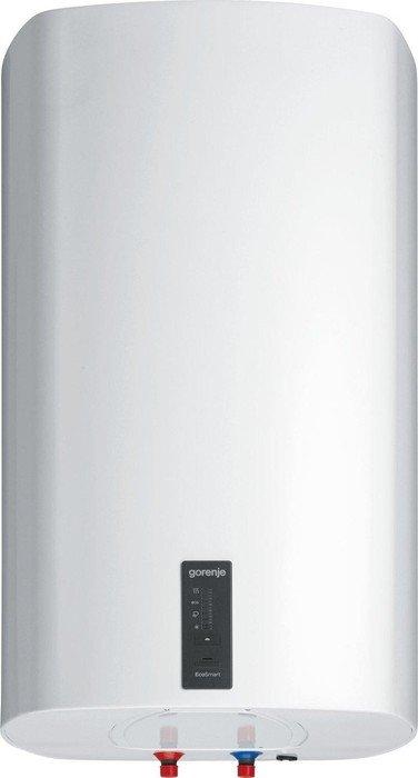 Gorenje Smart80 Warmwasserspeicher Ab 228 84 2019