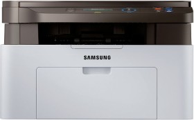 Samsung Xpress M2070W 14S/min, Laser, einfarbig (SL-M2070W/XEC)