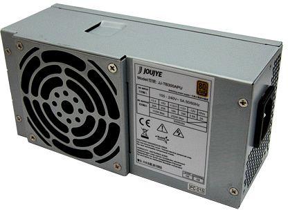 Jou Jye 300W TFX12V (JJ-TB300APU)
