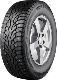 Bridgestone Noranza Van 001 195/75 R16C 107/105R (9053)