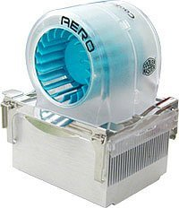 Cooler Master Aero 7 Lite [Light] (ASB-U73)