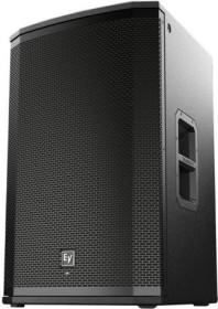 Electro-Voice ETX-15P, Stück