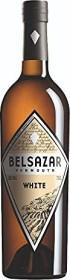 Belsazar Vermouth white 750ml