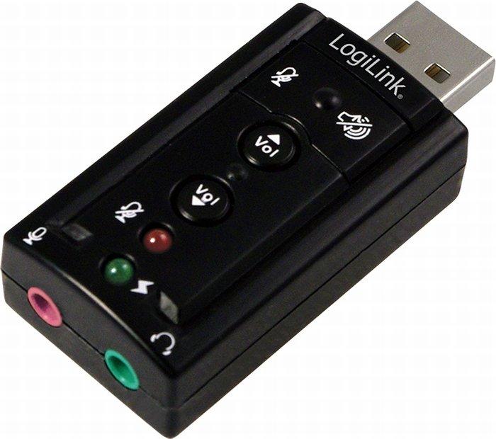 LogiLink UA0078