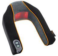 Medisana MNV urządzenie do masażu karku (88941)