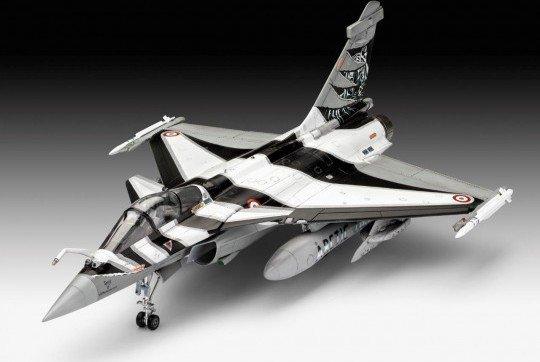 Revell Dassault Aviation Rafale C (03901)