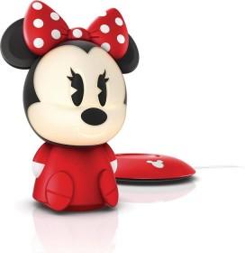 Philips Disney SoftPal Lichtfreund Minnie Nachtlicht (71709/31/16)