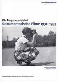 Ella Bergmann-Michel (DVD)