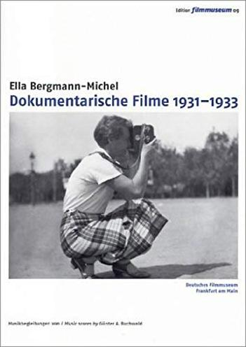 Ella Bergmann-Michel -- via Amazon Partnerprogramm