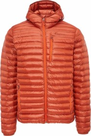 Marmot Avant Featherless Hoody Jacke mars orange (Herren) (74730 9180) ab € 146,24