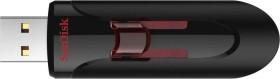 SanDisk Cruzer Glide 3.0 128GB, USB-A 2.0 (SDCZ600-128G-G35)