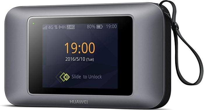 Huawei E5787 schwarz