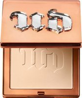 Urban Decay Stay Naked The Fix Powder Nr.30WO Light, 9g