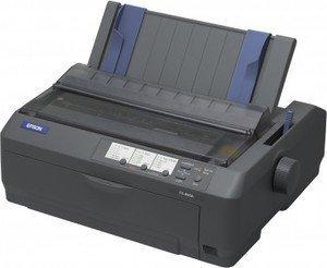Epson FX-890A, USB (C11C524301)