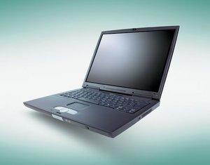 Fujitsu Amilo Pro V2000, Pentium M 705 1.50GHz, 512MB (GER-148250-003)