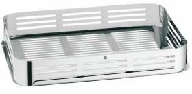 Siemens HZ390012 steamer-insert for roasting dish