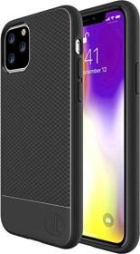 JT Berlin Pankow Soft Case für Apple iPhone 11 Pro schwarz (10553)