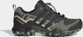 adidas Terrex Swift R2 GTX legend earth/core black/feather grey (Herren) (EG2872)