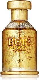 Bois 1920 Come Luna Eau De Toilette, 100ml