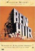 Ben Hur (Special Editions)