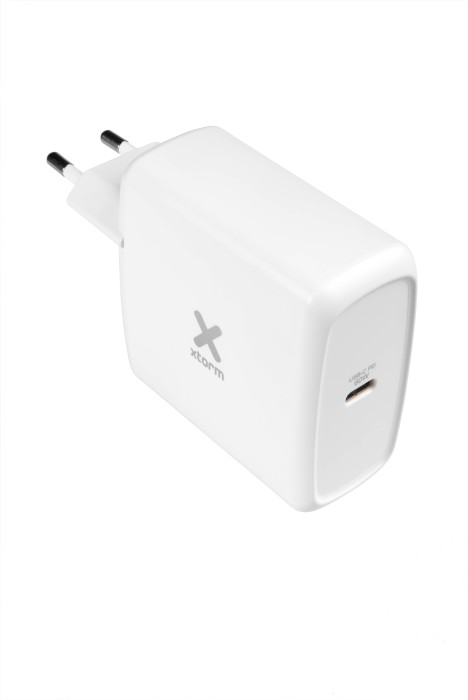 Xtorm AC Adapter USB-C Power Delivery (CX024)