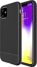 JT Berlin Pankow Soft Case für Apple iPhone 11 schwarz (10556)
