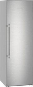 Liebherr Kef 4370-21 Premium (993329351)