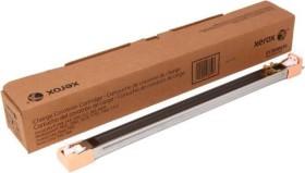 Xerox Charge Corotron 013R00650 black