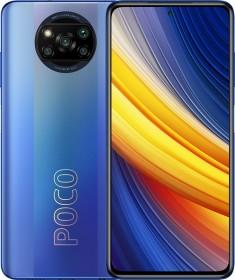 Xiaomi Poco X3 Pro 128GB Frost Blue