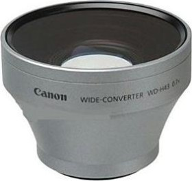 Canon WD-H43 (2072B001)