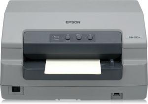 Epson PLQ-22M (C11CB01401)