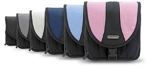 BigBen Tasche N15 für Nintendo DS (DS) (AL100712)